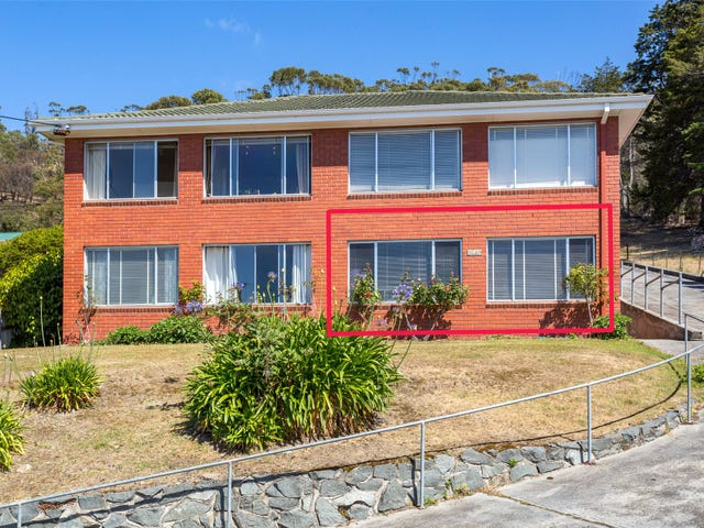 2/845 Sandy Bay Road, Sandy Bay, Tas 7005
