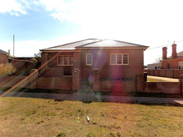 24 Faithfull Street, Goulburn, NSW 2580