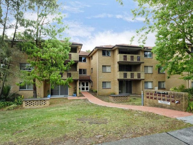 11/63-69 President Avenue, Caringbah, NSW 2229