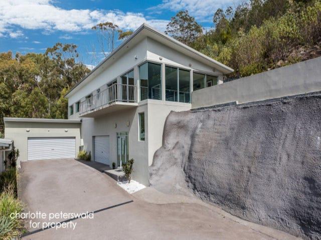 3/31 Gardenia Grove, Sandy Bay, Tas 7005