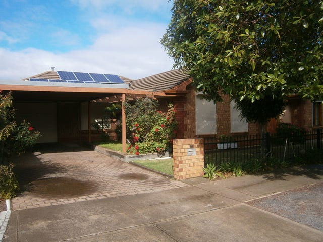 35A Hounslow Avenue, Cowandilla, SA 5033