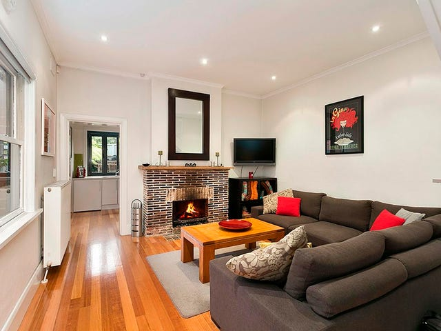 633 Camberwell Road, Camberwell, Vic 3124