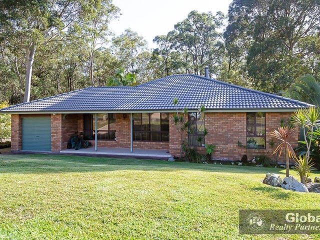 1 Palisade Street, Edgeworth, NSW 2285