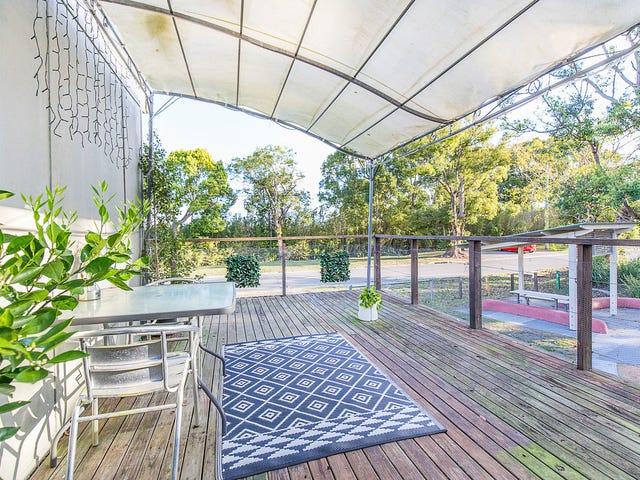 3 Government Road, Tumbulgum, NSW 2490