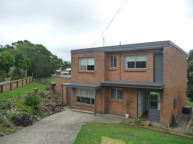 25 Sharwood Place, Gerringong, NSW 2534