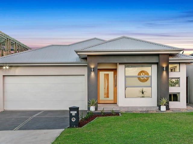 30 Barrington Street, The Ponds, NSW 2769