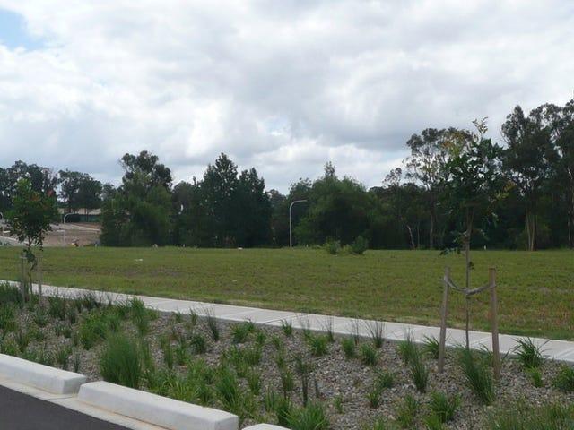 Carrow Street, Kellyville, NSW 2155
