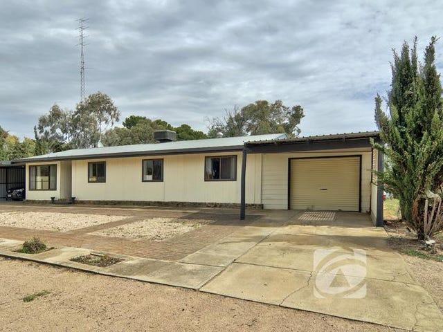 7 Haylock Road, North Moonta, SA 5558