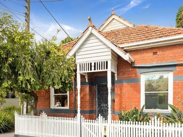 43 Type Street, Richmond, Vic 3121