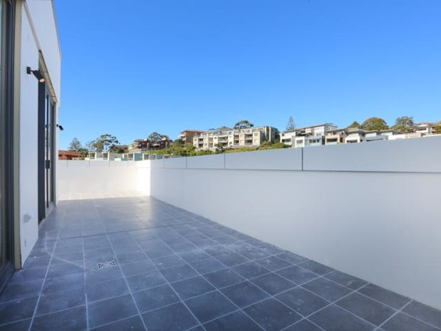 401/16-22 STURDEE PARADE, Dee Why, NSW 2099