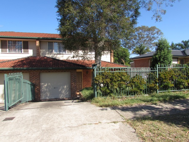 20A Chestnut Crescent, Bidwill, NSW 2770