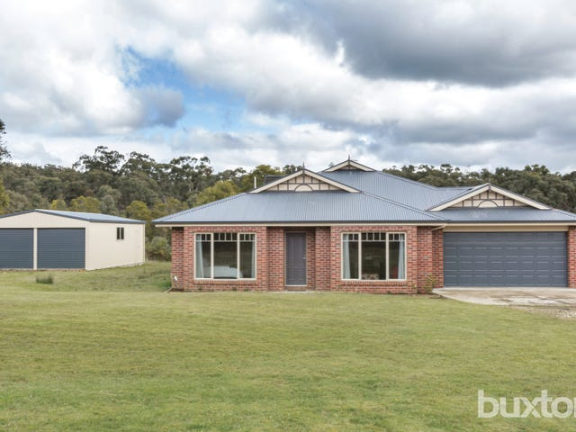 249 Vermont Road, Smythesdale, Vic 3351