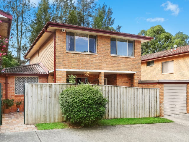 44/1-9 Cottee Dr, Epping, NSW 2121