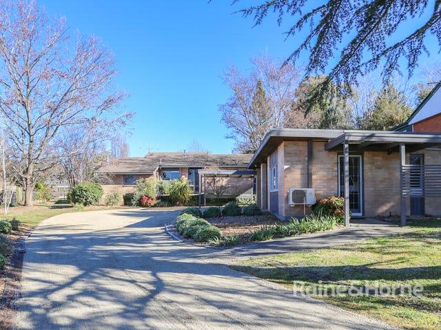 71 Violet Street, South Bathurst, NSW 2795