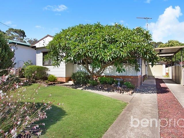 28 Waratah Street, Rooty Hill, NSW 2766