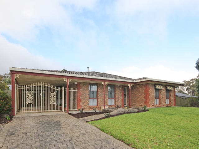 5 Lang Court, Happy Valley, SA 5159