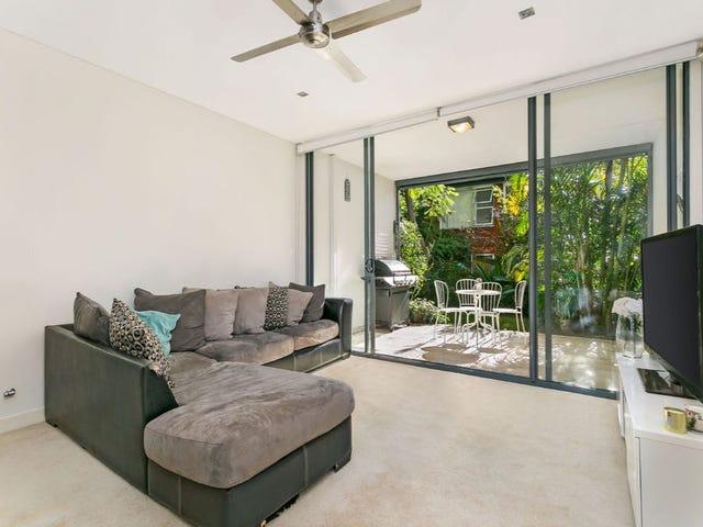3/20 Hawkesbury Avenue, Dee Why, NSW 2099