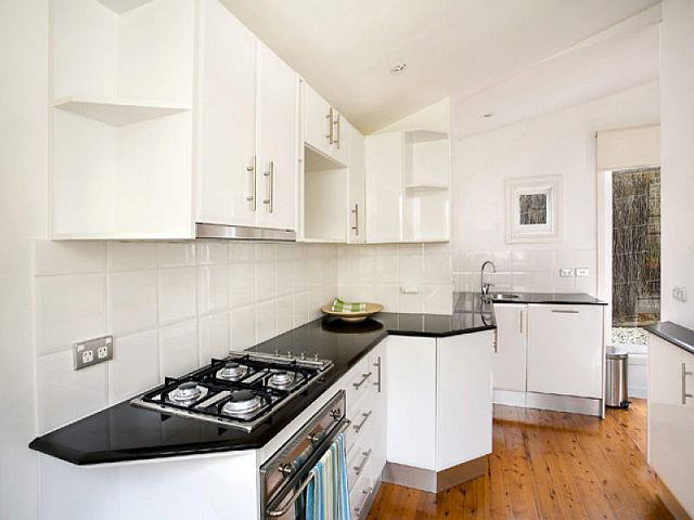 15 Bank Street, McMahons Point, NSW 2060