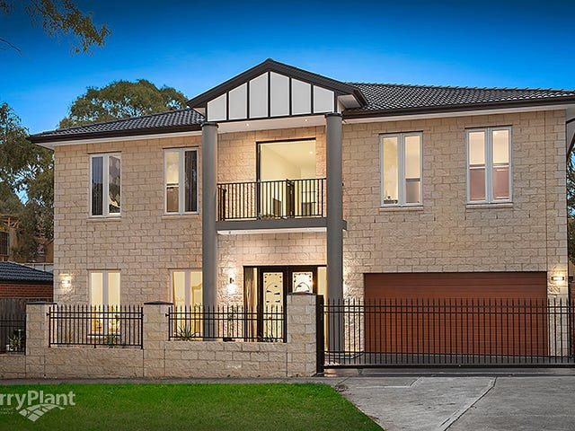 10-12  Elle Close, Bundoora, Vic 3083