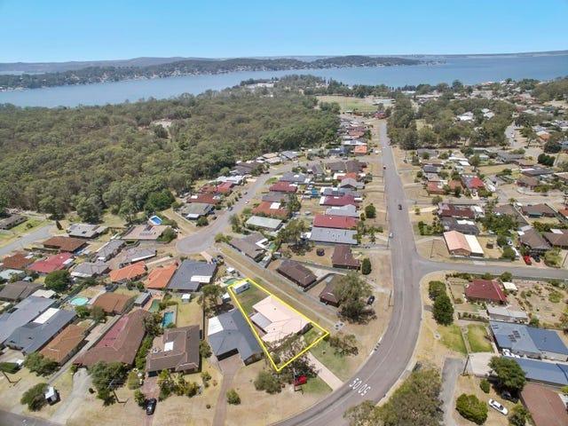 55 Rosemary Row, Rathmines, NSW 2283