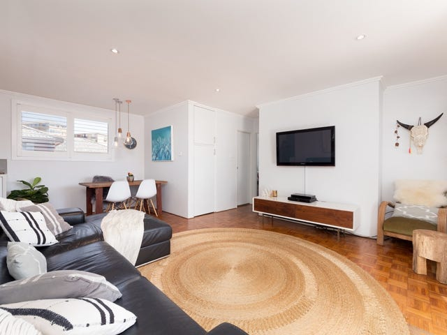 5/377C Clovelly Road, Clovelly, NSW 2031
