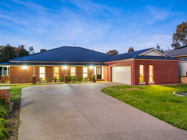 6 Bolger Court, Thurgoona, NSW 2640