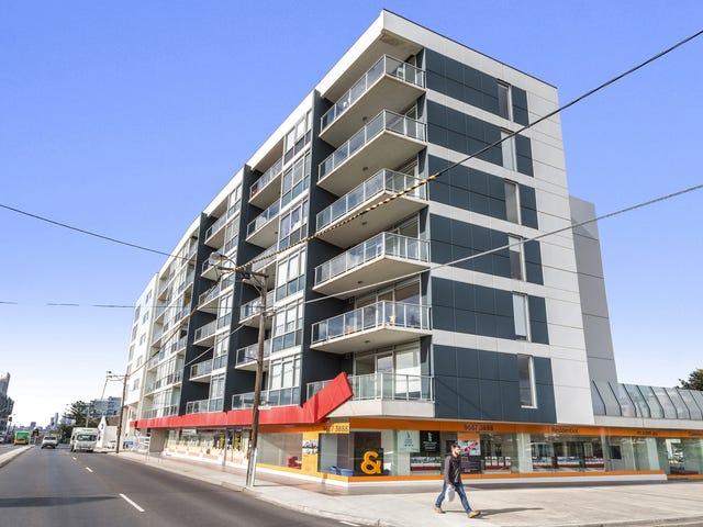 314/55 Hopkins St, Footscray, Vic 3011