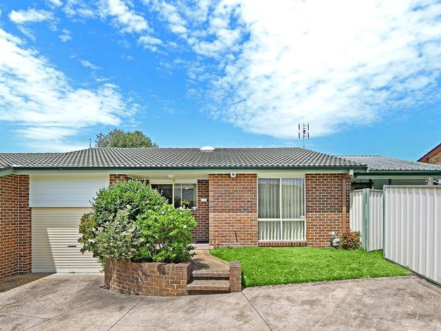 2/88-90 Lake Haven Drive, Lake Haven, NSW 2263