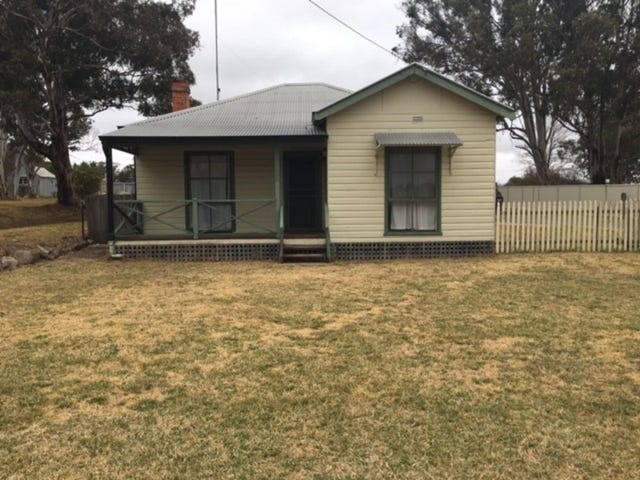 8  Railway Parade, Marulan, NSW 2579