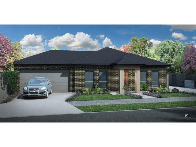 23 Lucas Street, Woodville South, SA 5011