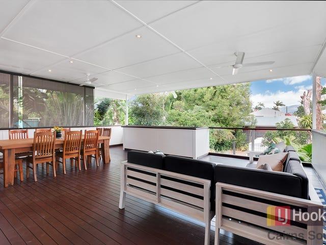 3 Archie Street, Parramatta Park, Qld 4870