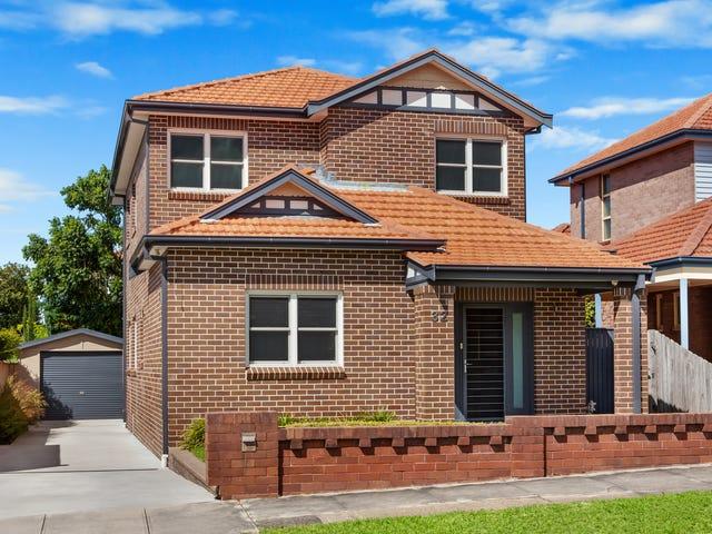 32 Duke Avenue, Rodd Point, NSW 2046