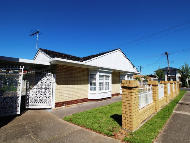 46 Whyte Street, Somerton Park, SA 5044