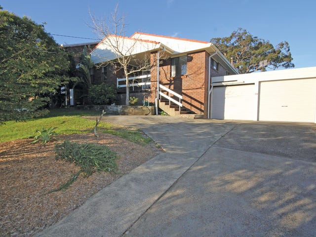 19 Ash Street, Soldiers Point, NSW 2317