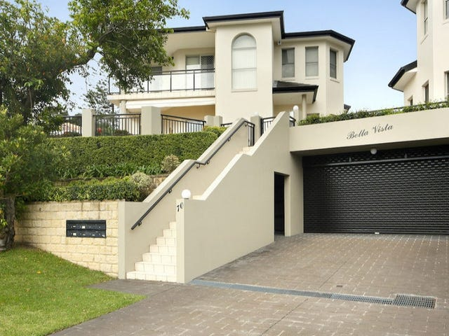 2/70 Holt Road, Sylvania Waters, NSW 2224