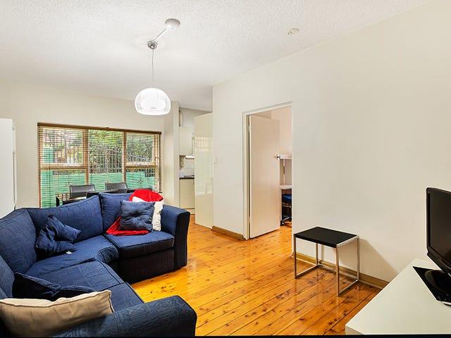 1/243a Old South Head Road, Bondi, NSW 2026
