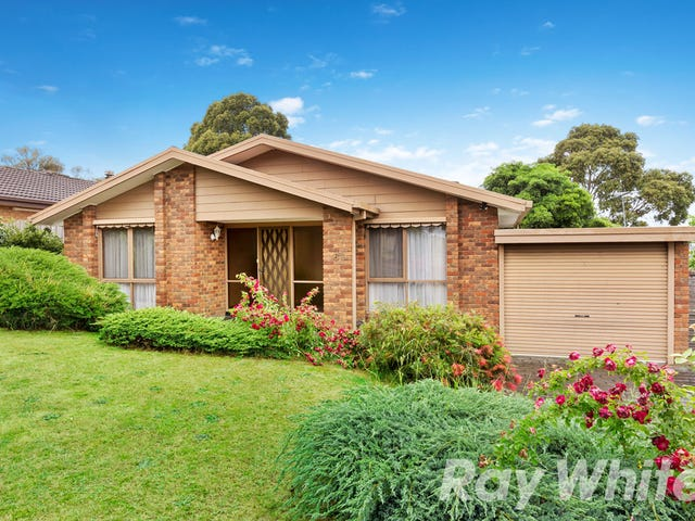 6A Wendover Place, Yallambie, Vic 3085