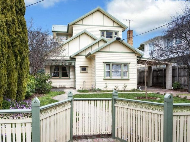 49 Junction Street, Newport, Vic 3015