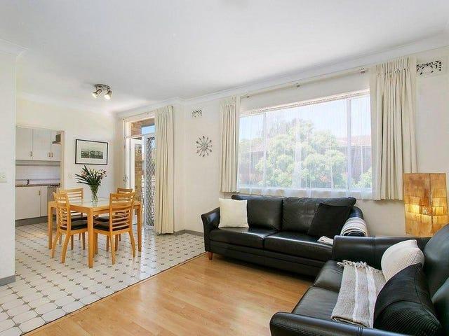 10/164 Croydon Avenue, Croydon Park, NSW 2133