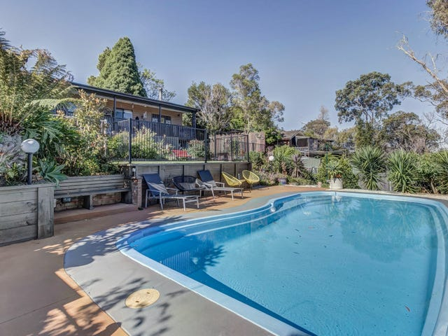 59 Birdwood Avenue, Winmalee, NSW 2777