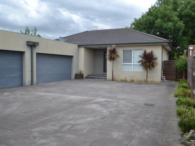 47a Maude Ave, Glenroy, Vic 3046