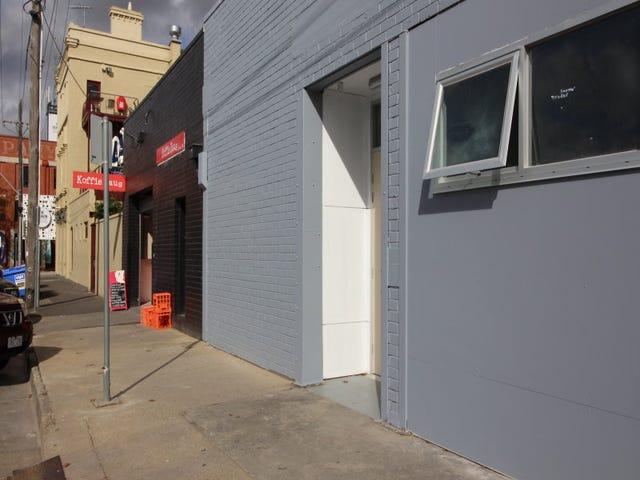 ROOM 6 34-36 Smythe Street, Geelong, Vic 3220