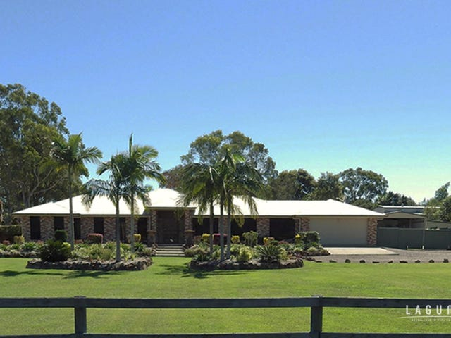 14 Silverdale Court, Cooroibah, Qld 4565
