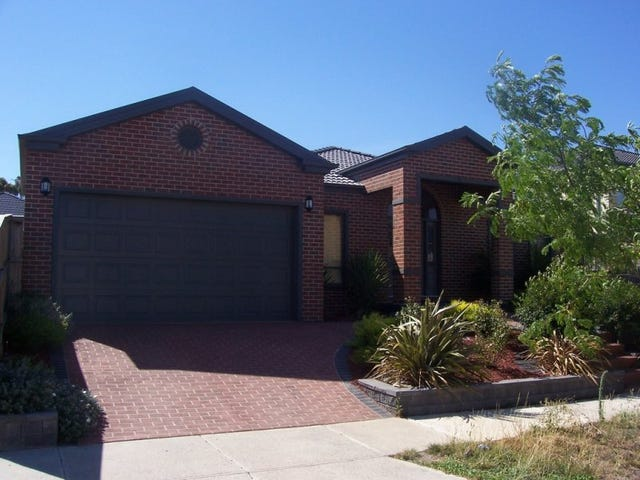 3 Sundew Street, Bundoora, Vic 3083