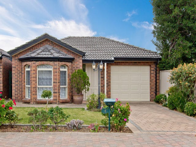 7 Cornish Street, Glenelg North, SA 5045