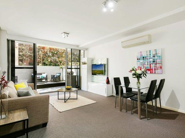 434/3 McIntyre Street, Gordon, NSW 2072