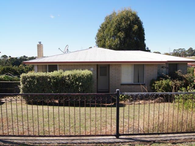 9 Wright Street, Shorewell Park, Tas 7320