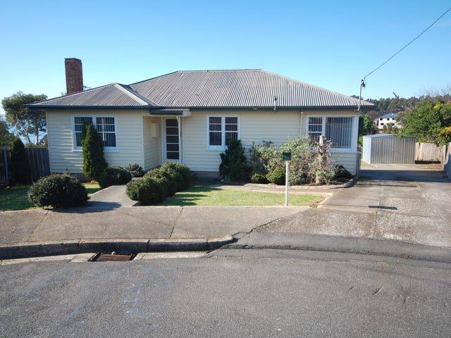 34 Whitford Street, Upper Burnie, Tas 7320