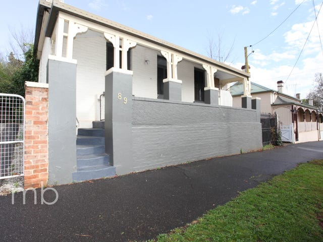 89 Sale Street, Orange, NSW 2800