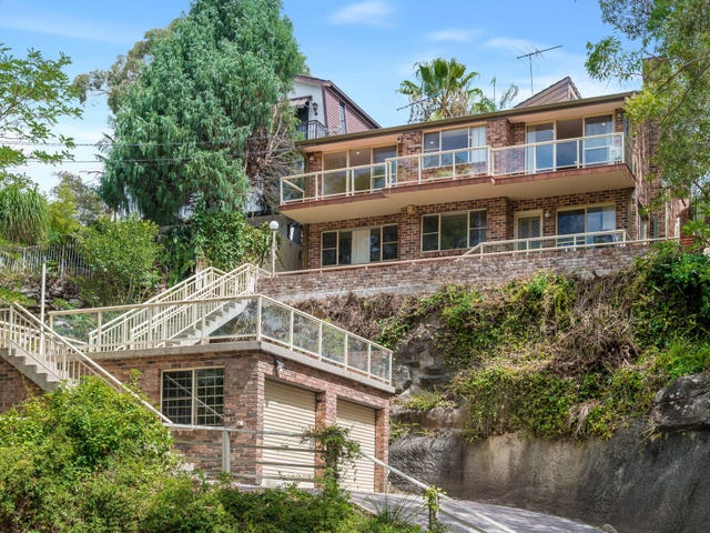 12 Valley Road, Padstow Heights, NSW 2211